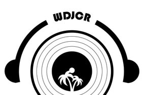 WDJCR [Wedding DJ Costa Rica]