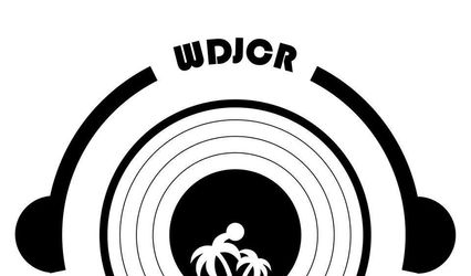 WDJCR [Wedding DJ Costa Rica]