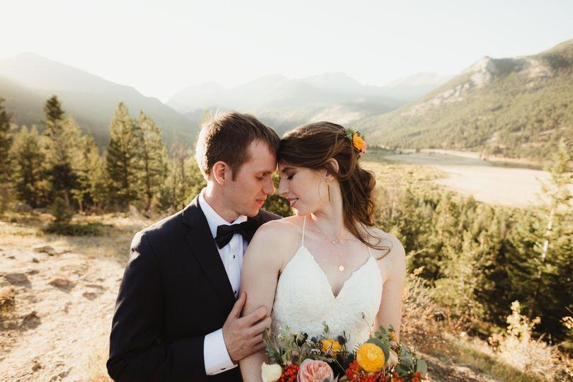 bride groom 0402 51 8279 1568179447