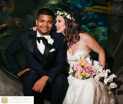 Tmx 1502850195535 Jody  Israel Tampa, FL wedding florist