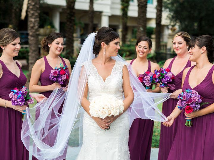 Tmx 1528914269 B743d87968116008 1528914268 Cd23b9bf94ff3518 1528914266930 2 11 11 Pp W768 H512 Tampa, FL wedding florist