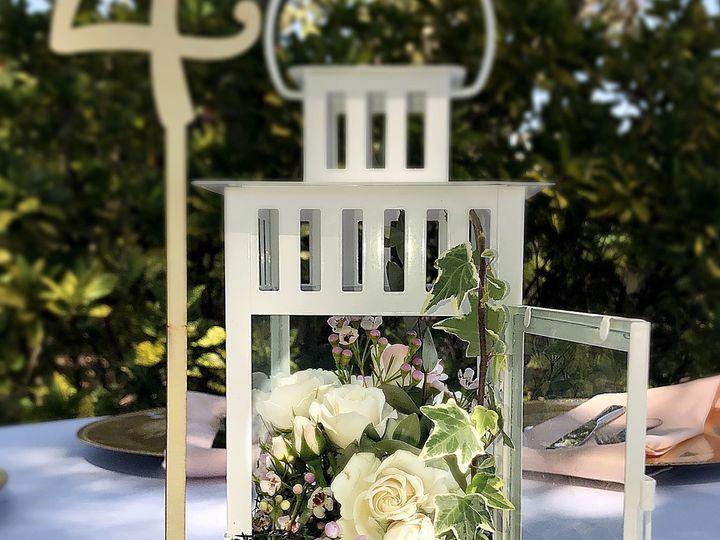 Tmx 1528920743 B84c96a0d8ebcf70 1528920740 2aff7c2041a20257 1528920738240 8 Lantern Tampa, FL wedding florist