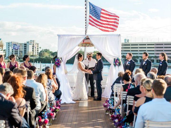 Tmx 1530205283 12cfd1c764d0b1d9 1530205282 61c6f761b2cf9a08 1530205279763 3 Untitled Tampa, FL wedding florist