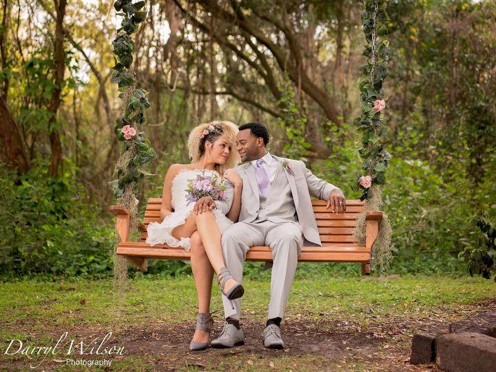 Tmx 1538164072 Ef3d9b0f26263008 1538164071 2dcbb01531f9594f 1538164069953 3 12916135 101008372 Tampa, FL wedding florist