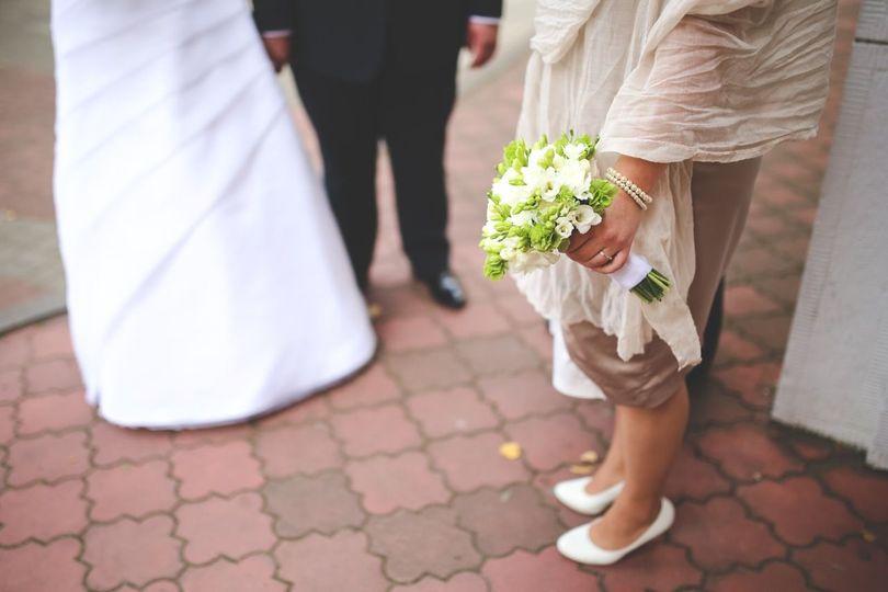 9a950f0531541b31 flowers wedding