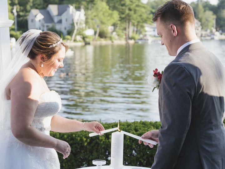 Tmx Kaitllyn Joey 006 51 1929279 159974763234967 Bedford, NH wedding officiant