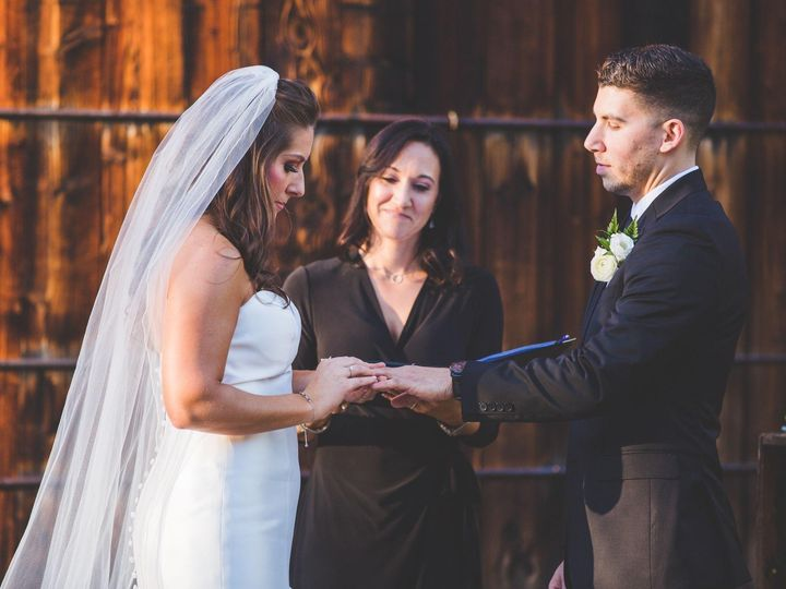 Tmx Output 7 51 1929279 159312933236377 Bedford, NH wedding officiant