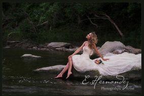 Elena Hernandez,Photographic Artist