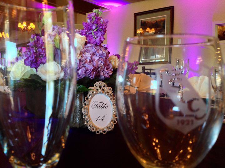 Tmx 1416334250559 Photo 1 Somis, CA wedding venue