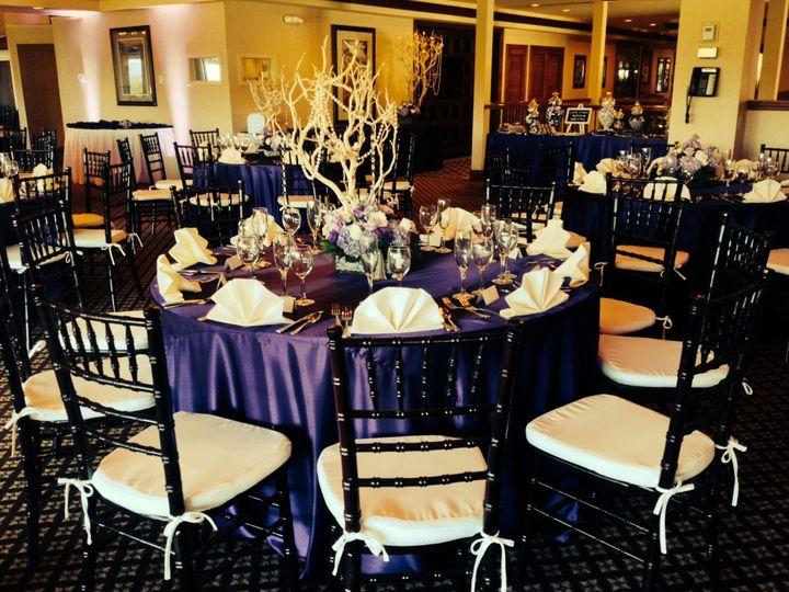Tmx 1416334265517 Ayala 4 Somis, CA wedding venue