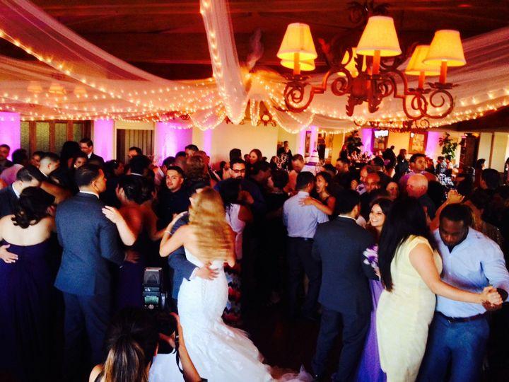 Tmx 1416334297541 Ayala 11 Somis, CA wedding venue
