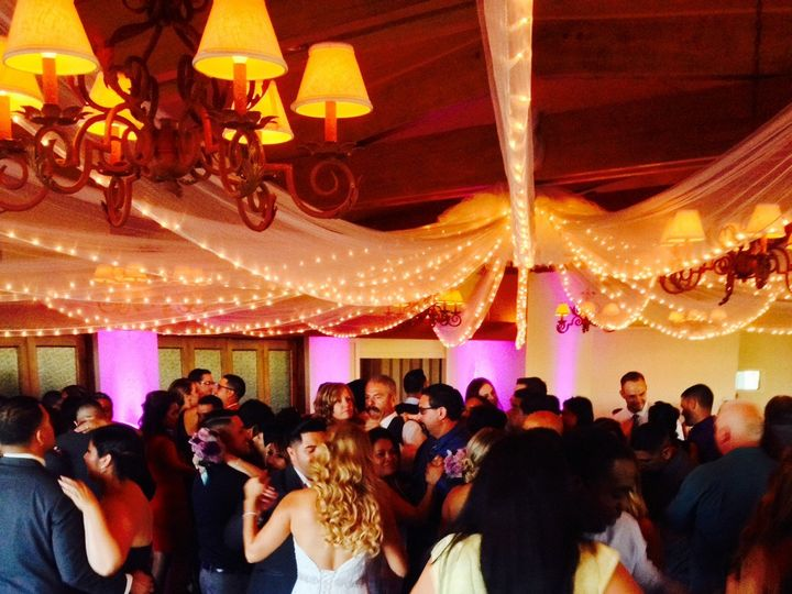 Tmx 1416334312150 Ayala 13 Somis, CA wedding venue
