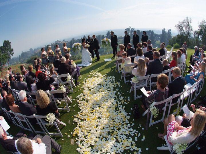 Tmx 1416334566916 Angaar0359 Somis, CA wedding venue