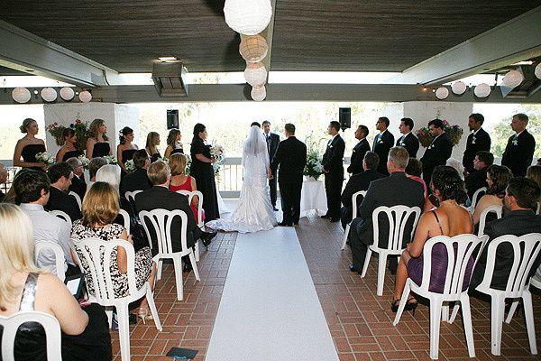 Tmx 1416334755148 2010 08 28 0204 Somis, CA wedding venue