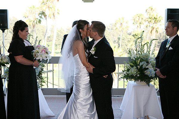 Tmx 1416334759648 2010 08 28 0216 Somis, CA wedding venue