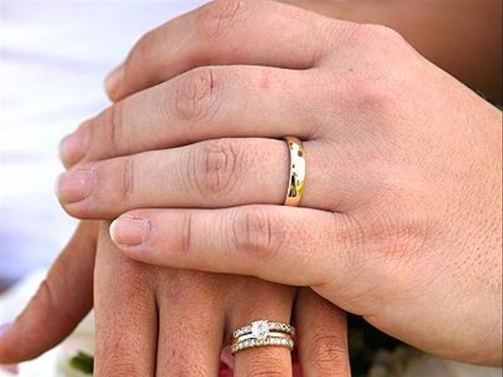Tmx 1416334764485 2010 08 28 0317 Somis, CA wedding venue