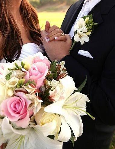 Tmx 1416334768902 2010 08 28 03191 Somis, CA wedding venue