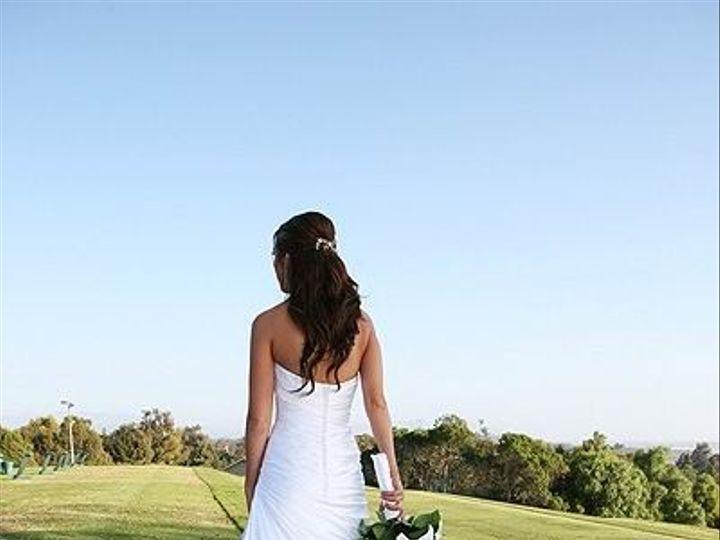 Tmx 1416334771262 2010 08 28 0336 Somis, CA wedding venue