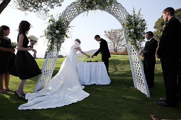 Tmx 1416334878376 Img0214 Somis, CA wedding venue