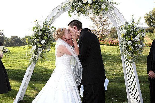 Tmx 1416334880656 Img0222 Somis, CA wedding venue
