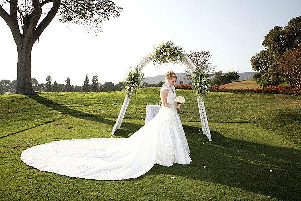 Tmx 1416334884144 Img0387 Somis, CA wedding venue