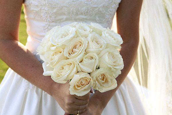 Tmx 1416334886618 Img0445 Somis, CA wedding venue