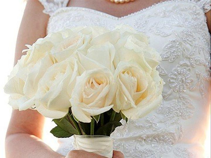 Tmx 1416334888771 Img0449 Somis, CA wedding venue