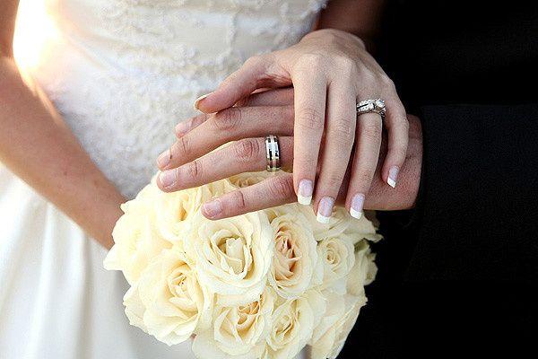 Tmx 1416334891049 Img0452 Somis, CA wedding venue