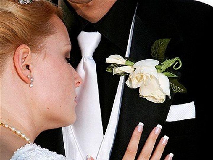 Tmx 1416334893191 Img0457 Somis, CA wedding venue