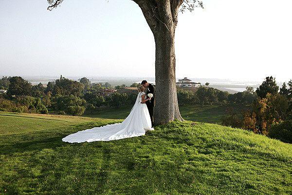 Tmx 1416334901309 Img0493 Somis, CA wedding venue