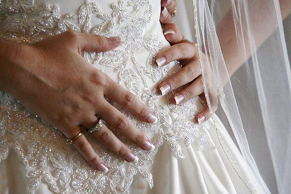 Tmx 1416334906926 Img7606 Somis, CA wedding venue