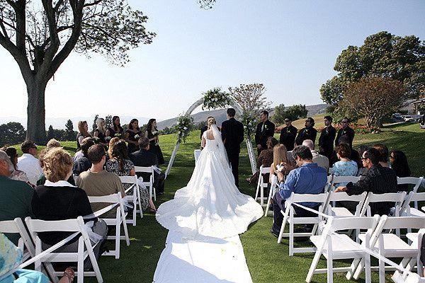 Tmx 1416334915742 Img0188 Somis, CA wedding venue