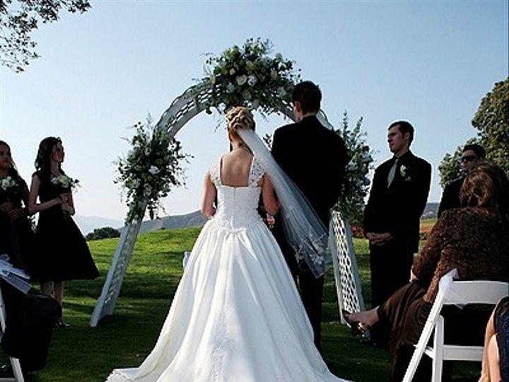 Tmx 1416334918446 Img0189 Somis, CA wedding venue