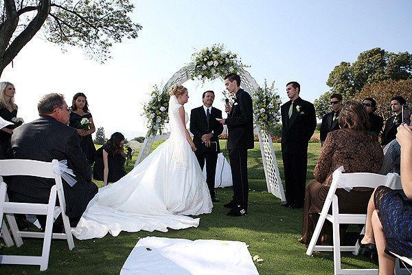 Tmx 1416334921246 Img0191 Somis, CA wedding venue