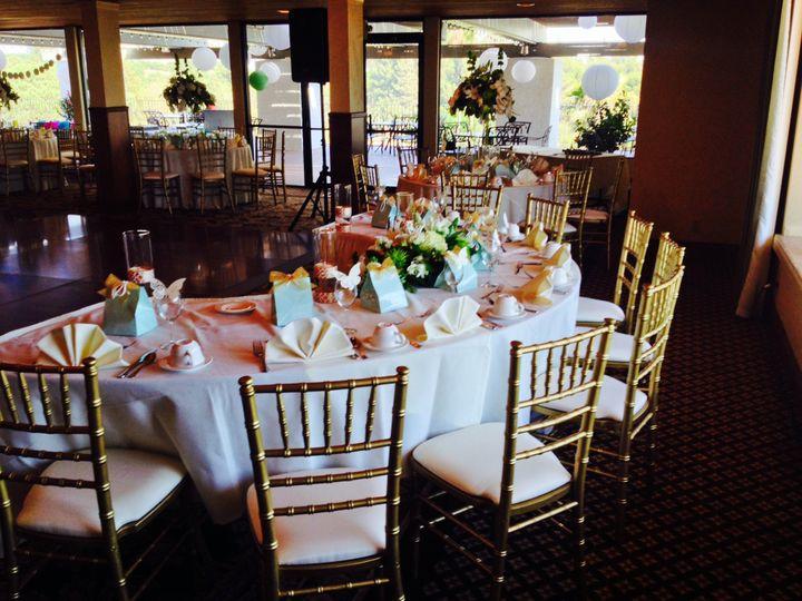 Tmx 1416335593752 Photo 9 Somis, CA wedding venue