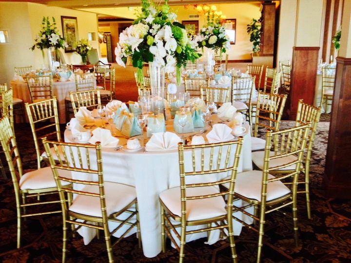 Tmx 1416335605625 Photo 12 Somis, CA wedding venue