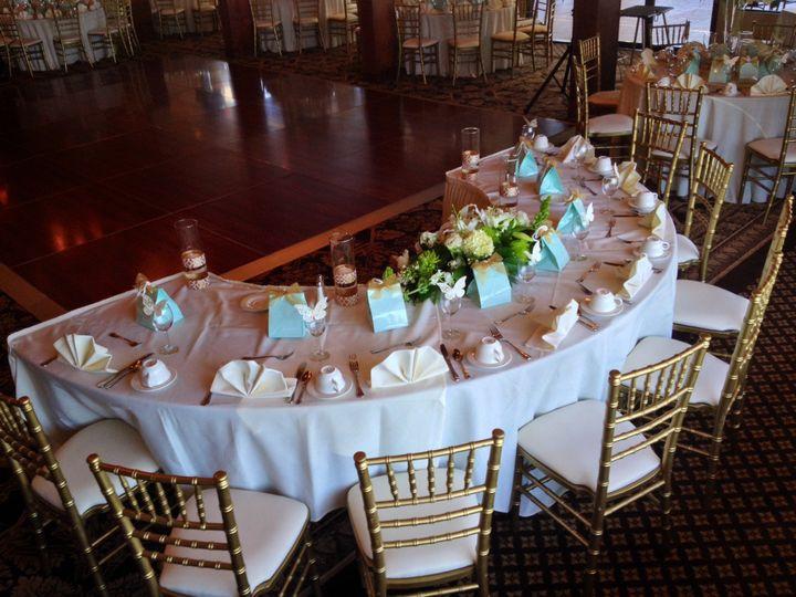 Tmx 1416335616160 Photo 14 Somis, CA wedding venue