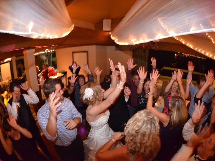 Tmx 1426015333047 Nicbra0911 Somis, CA wedding venue