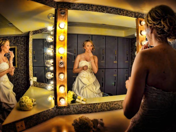 Tmx 1426015351285 Nicbra0005 Somis, CA wedding venue