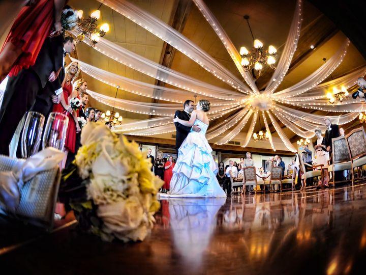 Tmx 1426015386506 Nicbra0010 Somis, CA wedding venue