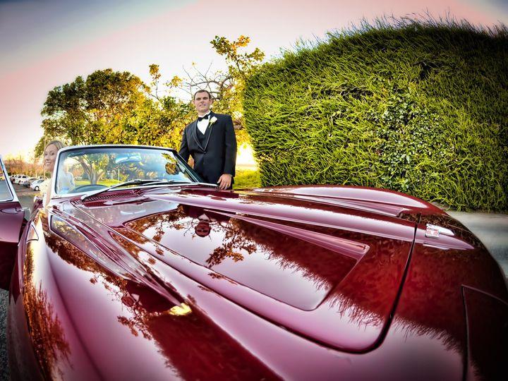 Tmx 1426015395994 Nicbra0011 Somis, CA wedding venue