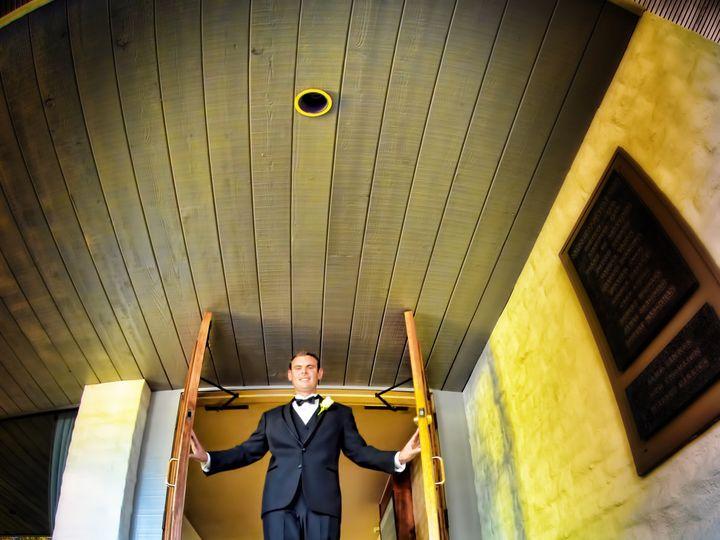 Tmx 1426015431054 Nicbra0125 Somis, CA wedding venue