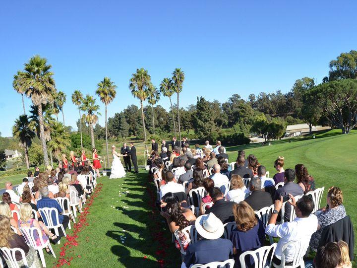 Tmx 1426015437504 Nicbra0437 Somis, CA wedding venue