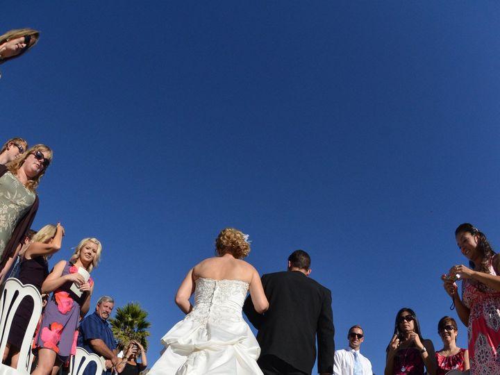 Tmx 1426015445403 Nicbra0438 Somis, CA wedding venue