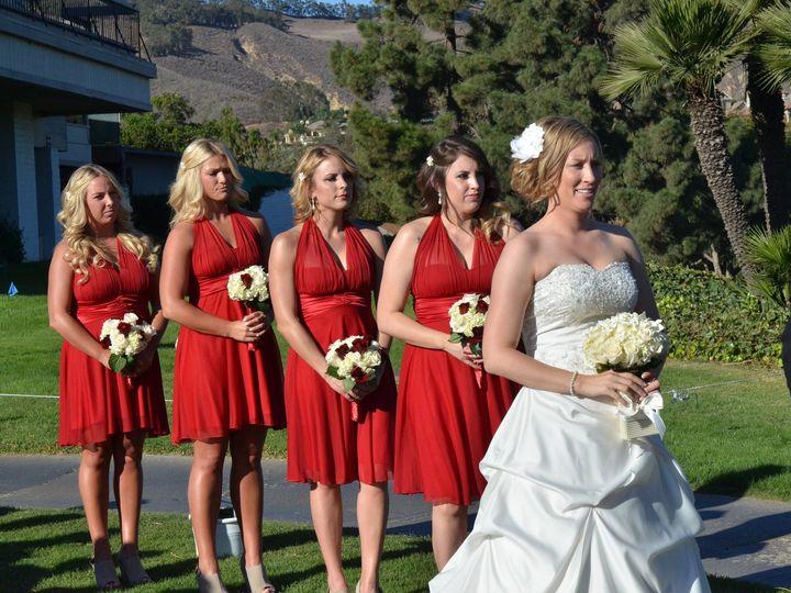 Tmx 1426015465361 Nicbra0445 Somis, CA wedding venue