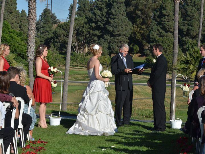 Tmx 1426015474355 Nicbra0446 Somis, CA wedding venue