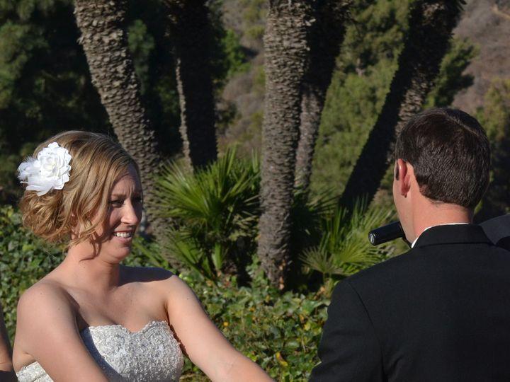 Tmx 1426015489682 Nicbra0448 Somis, CA wedding venue