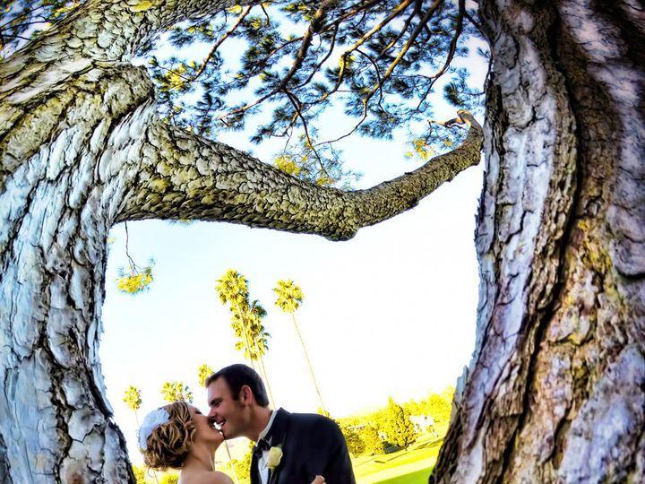 Tmx 1426015515165 Nicbra0625 Somis, CA wedding venue