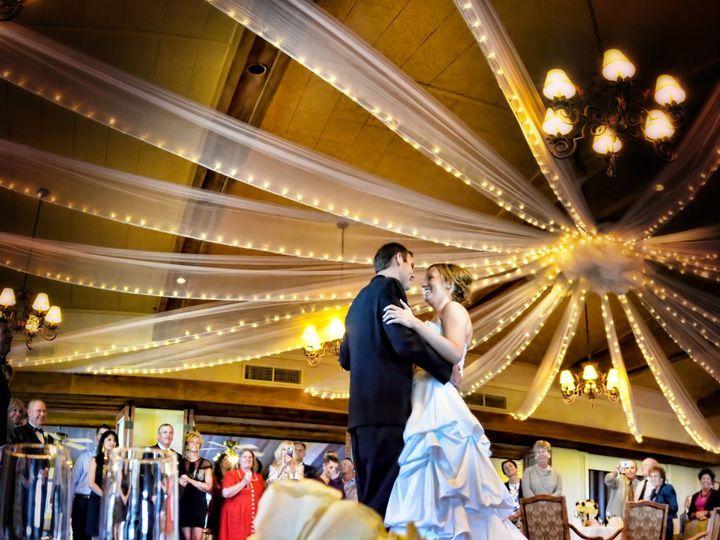Tmx 1426015555530 Nicbra0712 Somis, CA wedding venue