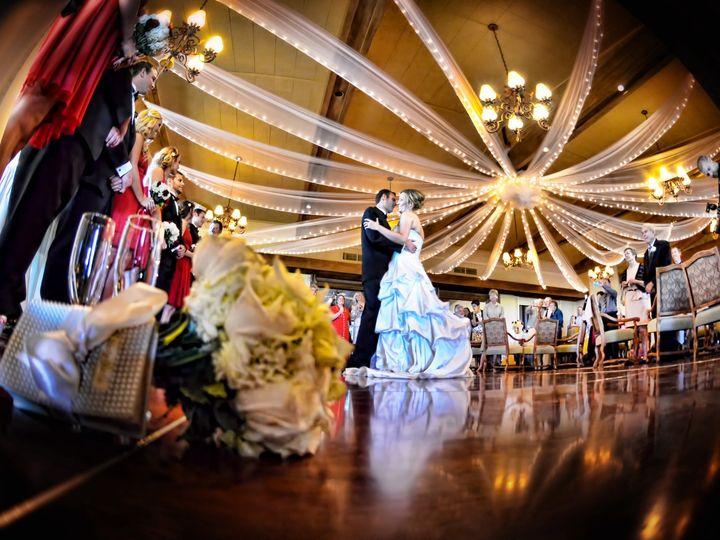 Tmx 1426015562515 Nicbra0713 Somis, CA wedding venue